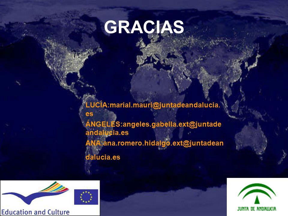 GRACIAS LUCÍA:marial.mauri@juntadeandalucia.es