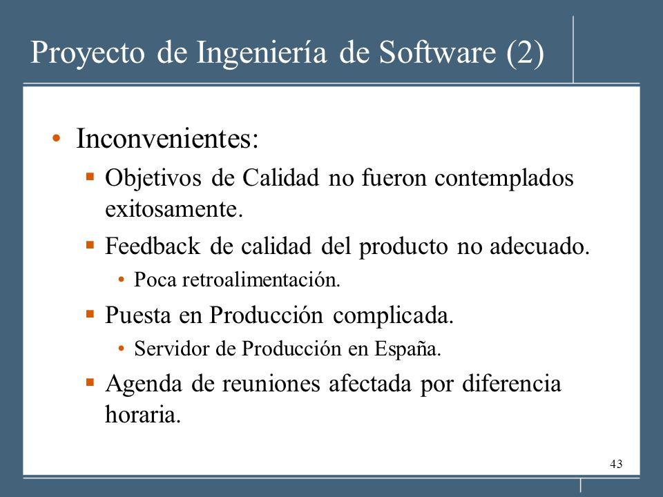 Proyecto de Ingeniería de Software (2)