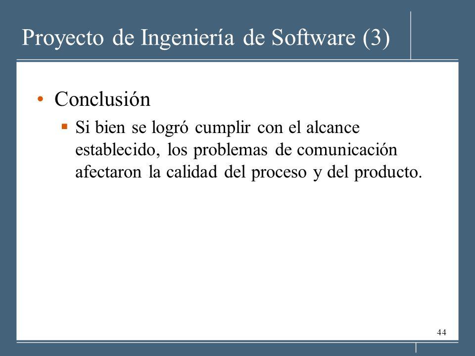 Proyecto de Ingeniería de Software (3)