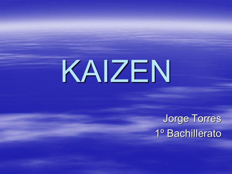 Jorge Torres 1º Bachillerato