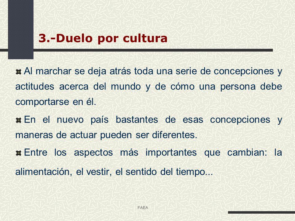 3.-Duelo por cultura