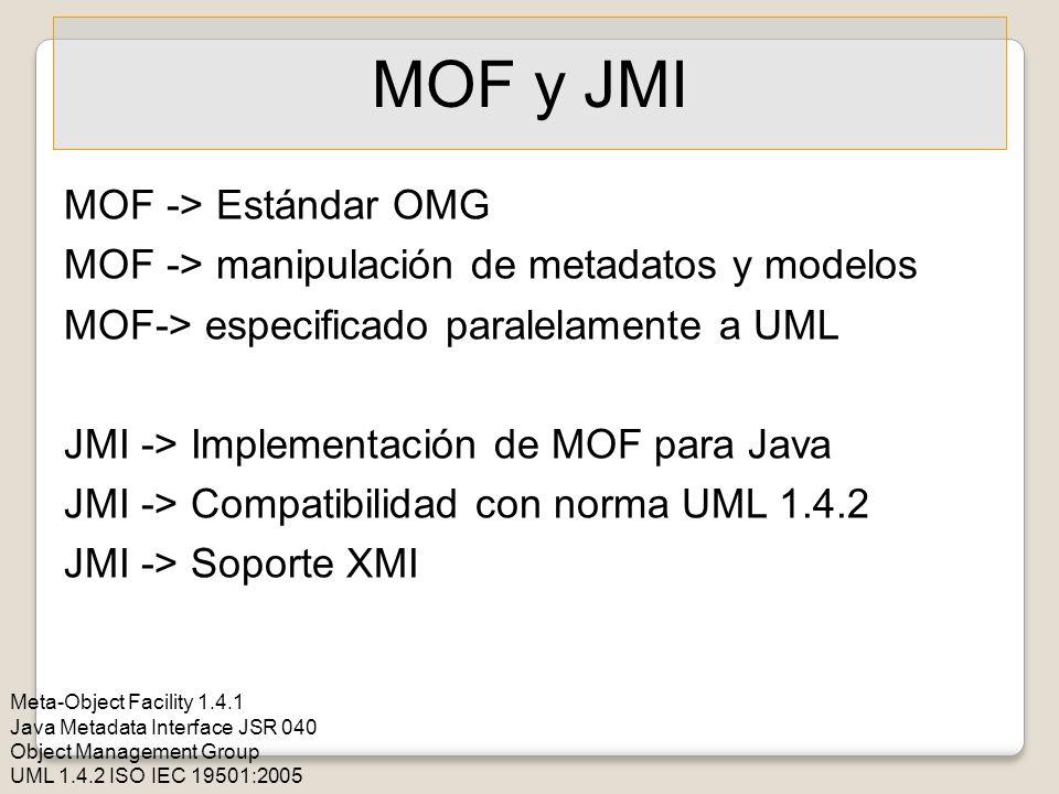 Aplicación de diseño de clases y generación de código, orientado hacia la arquitectura multicapas y el mapeo objeto/relacional Juan Timoteo Ponce Ortiz.