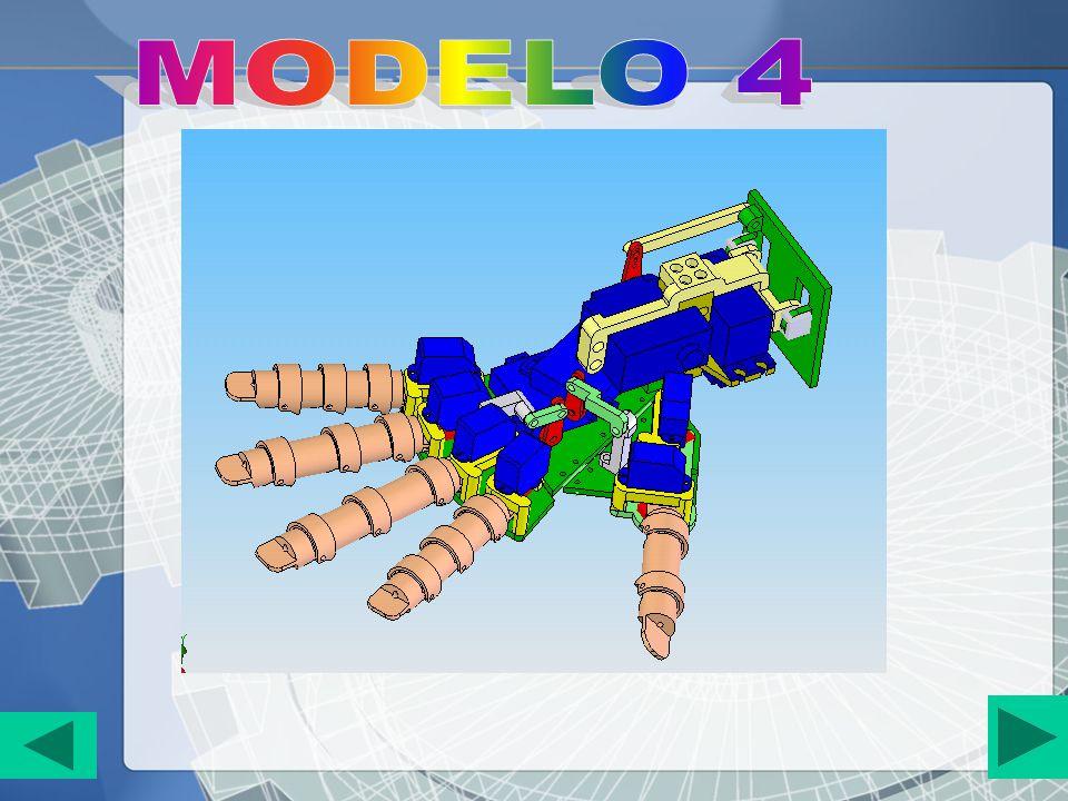 MODELO 4