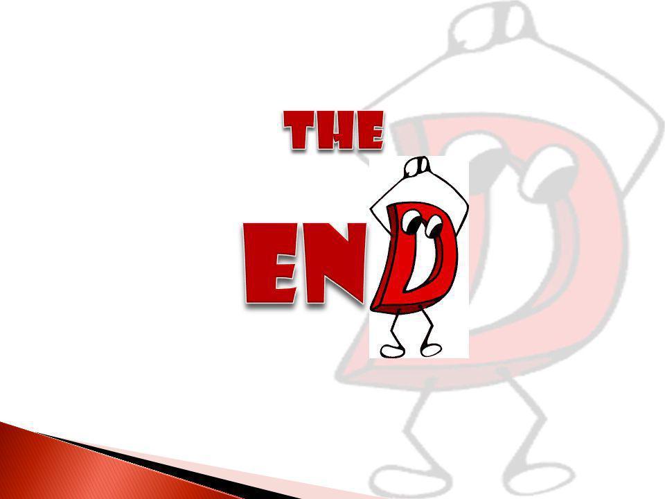 THE EN