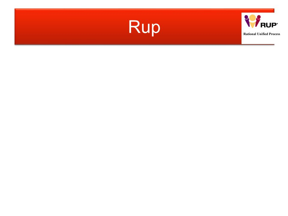 Rup Rup