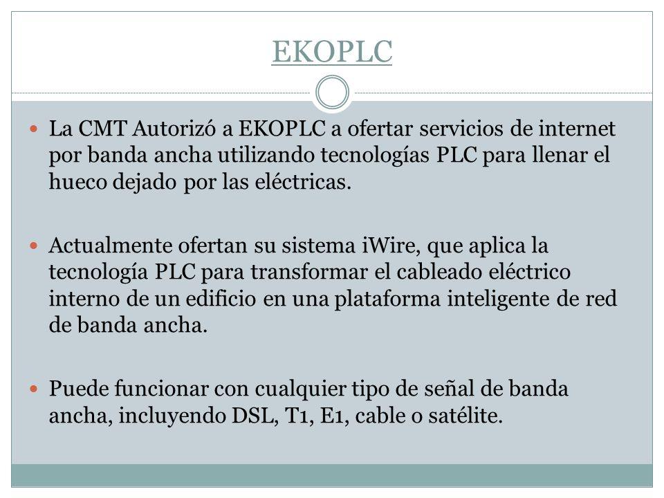 EKOPLC