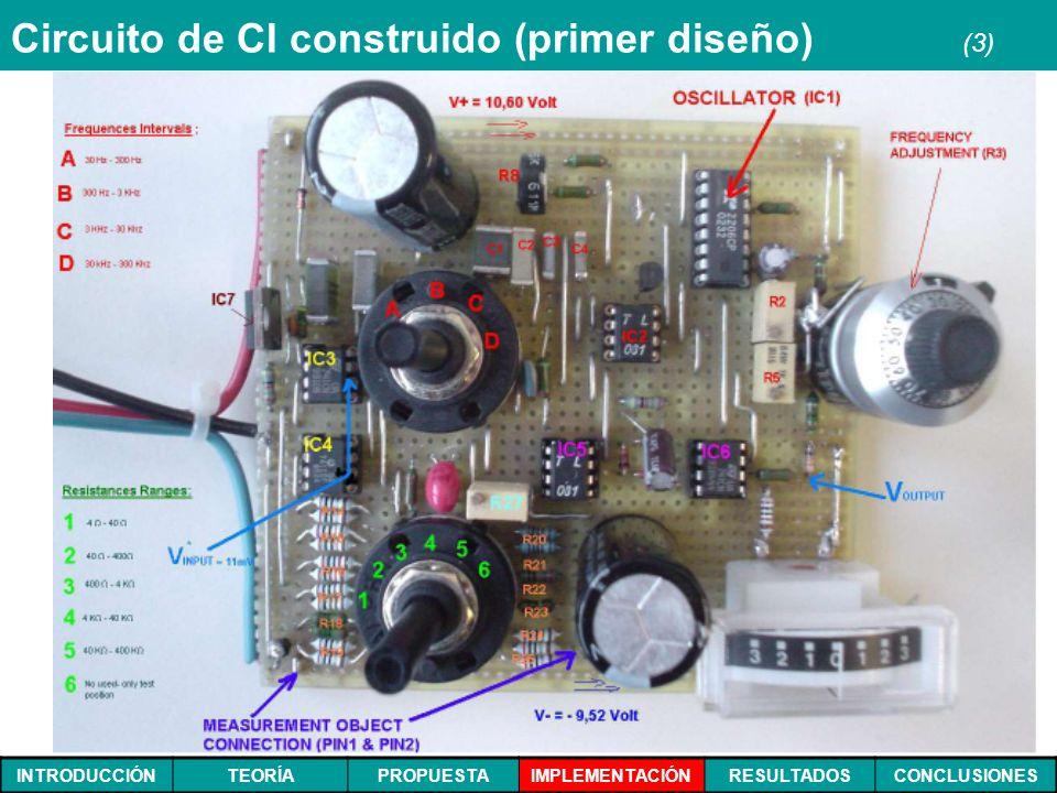 Circuito de CI construido (primer diseño) (3)
