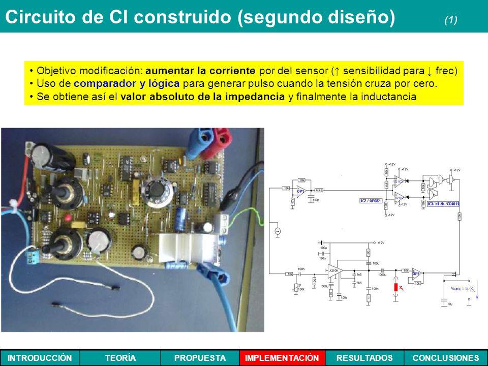 Circuito de CI construido (segundo diseño) (1)