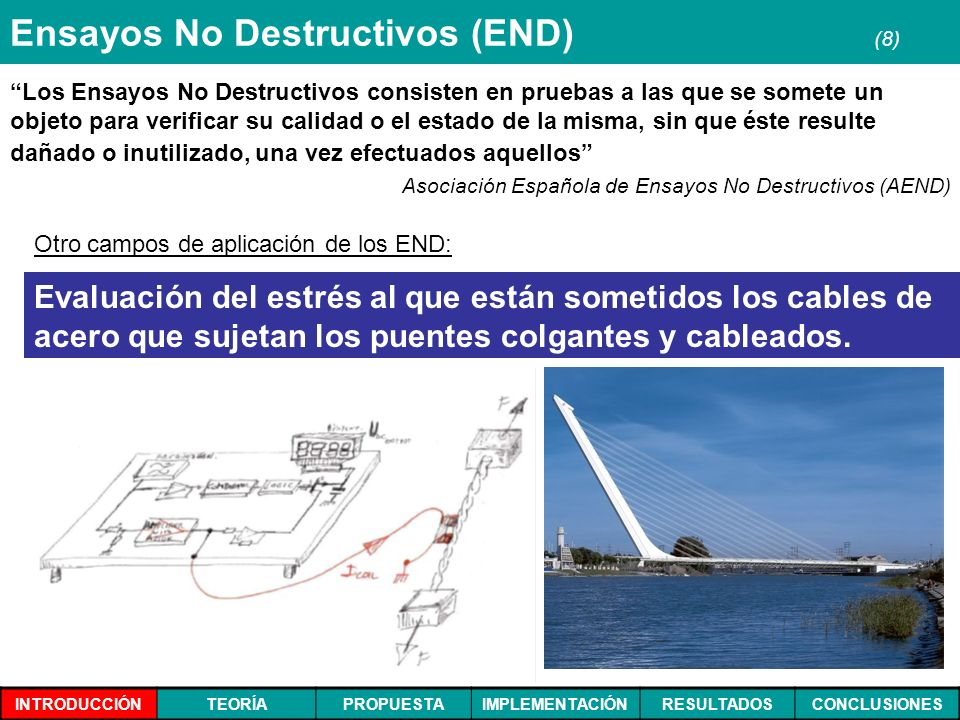 Ensayos No Destructivos (END) (8)