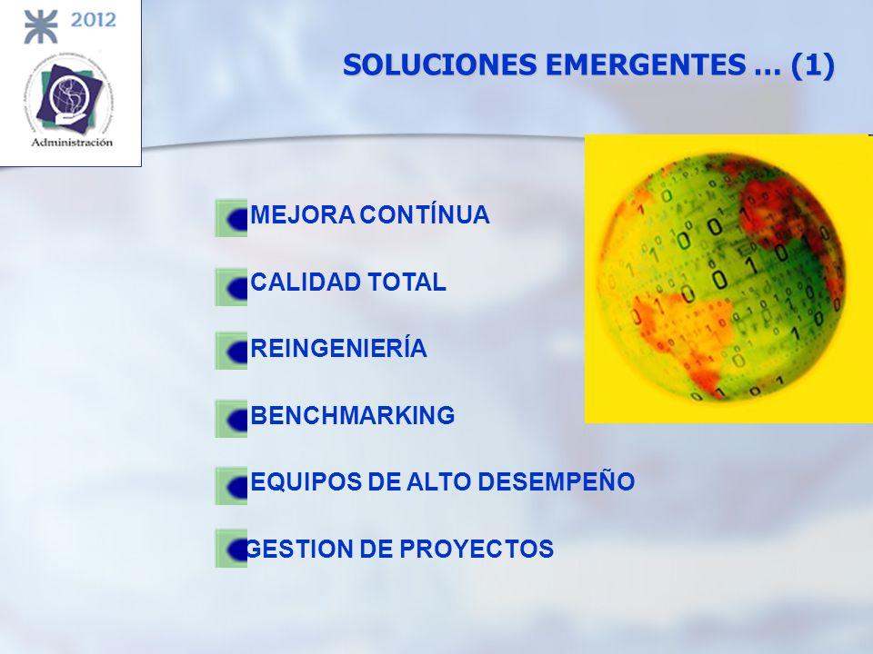 SOLUCIONES EMERGENTES … (1)