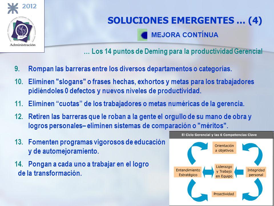 SOLUCIONES EMERGENTES … (4)