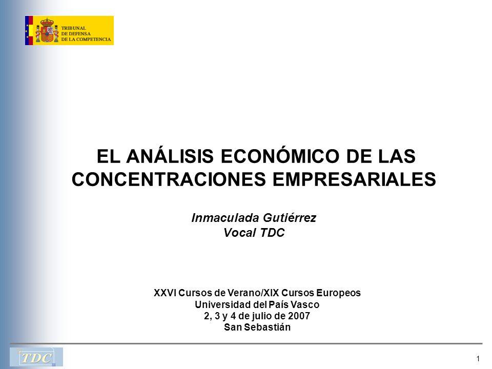 XXVI Cursos de Verano/XIX Cursos Europeos Universidad del País Vasco