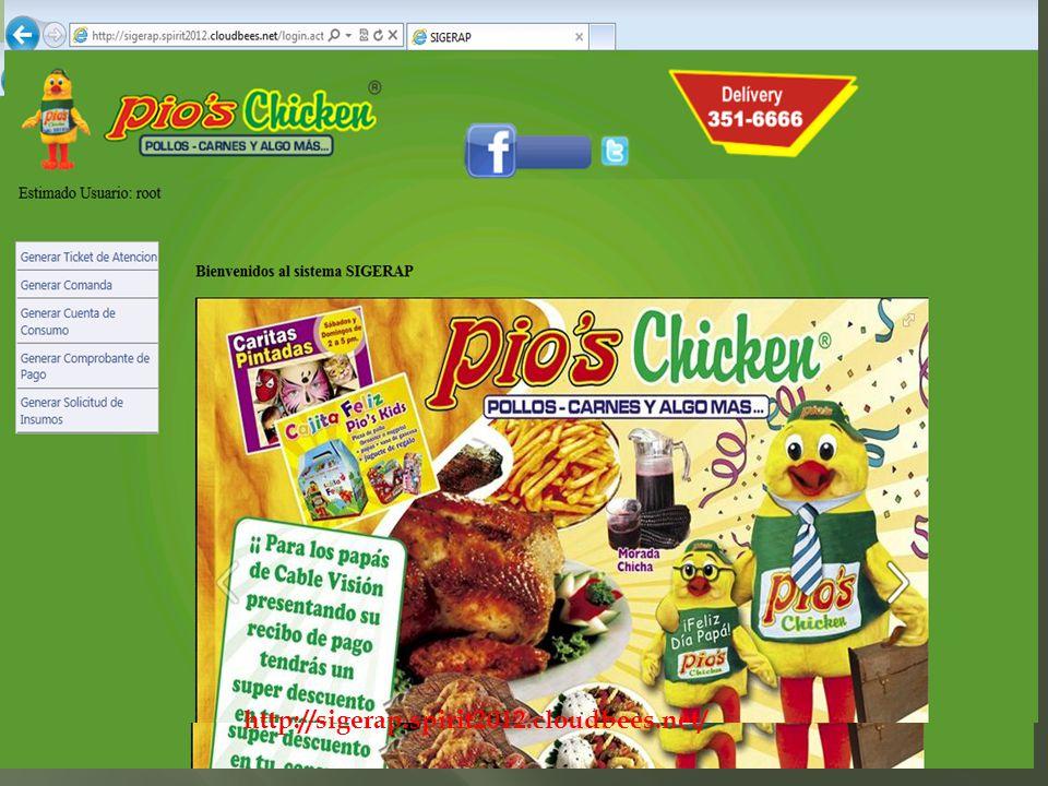 http://sigerap.spirit2012.cloudbees.net/ http://sigerap.spirit2012.cloudbees.net/