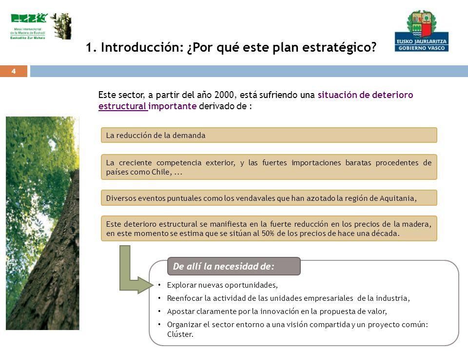1. Introducción: ¿Por qué este plan estratégico