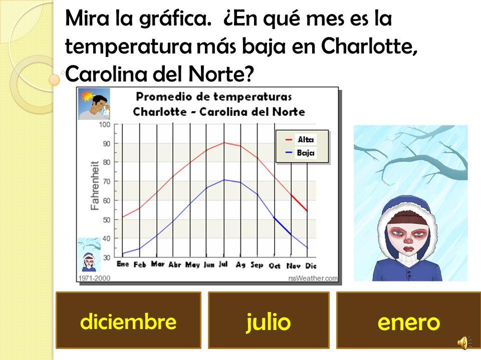 Práctica de vocabulario Tercer grado - ppt descargar