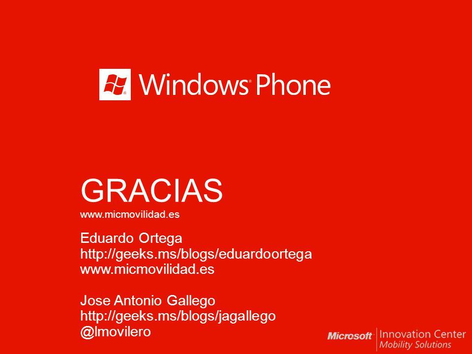 GRACIAS www.micmovilidad.es