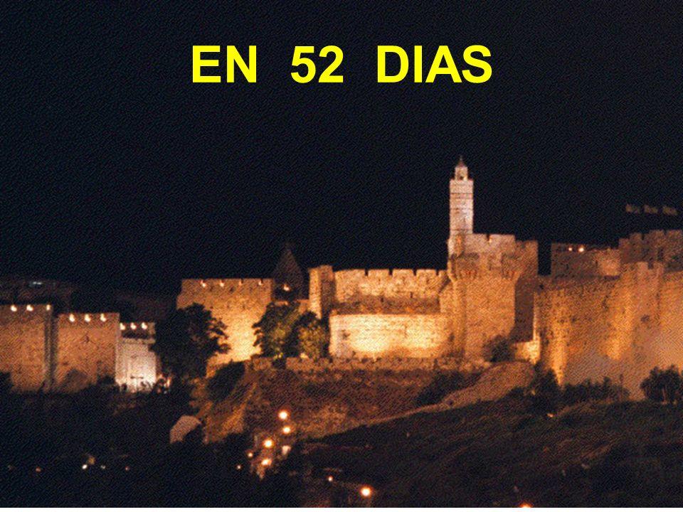 EN 52 DIAS