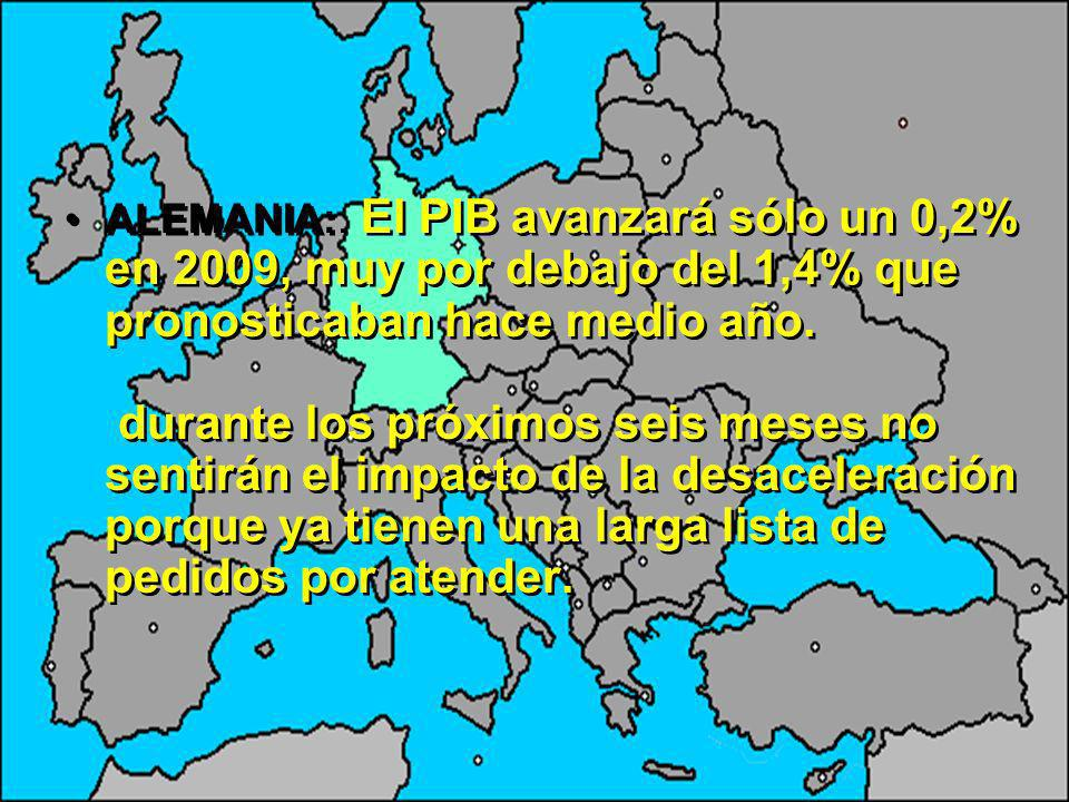 ALEMANIA:.