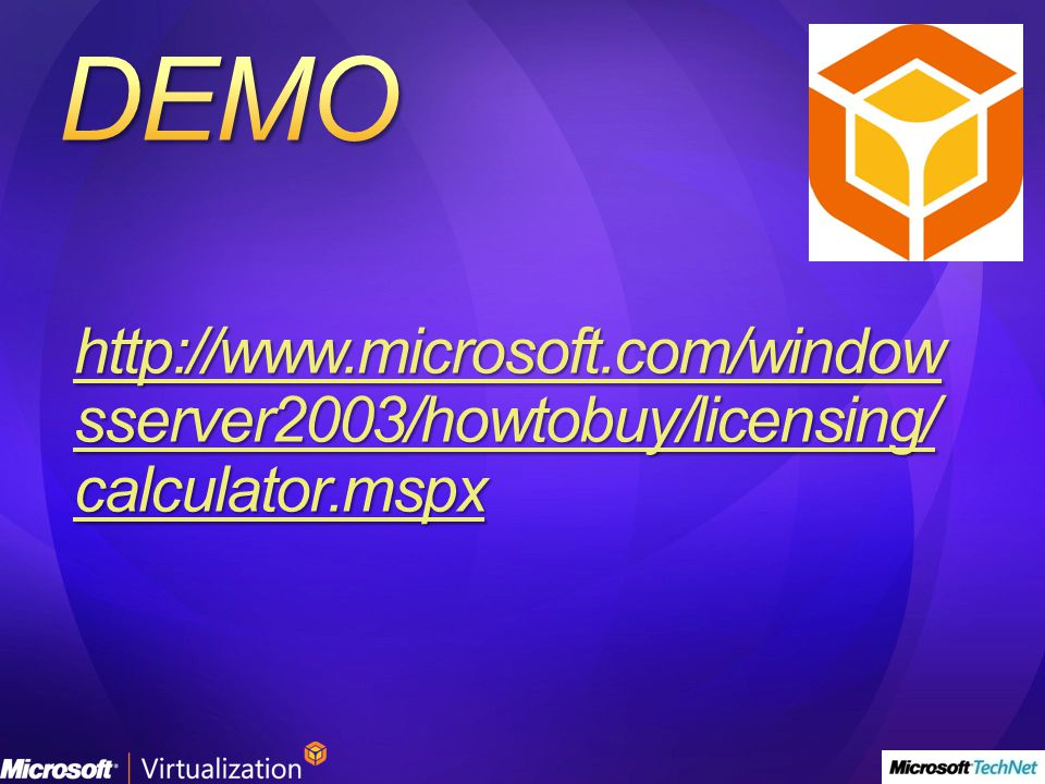 http://www.microsoft.com/windowsserver2003/howtobuy/licensing/calculator.mspx