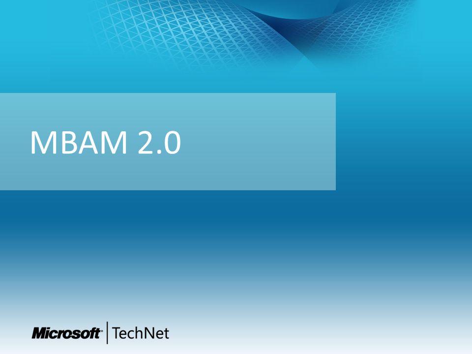 MBAM 2.0