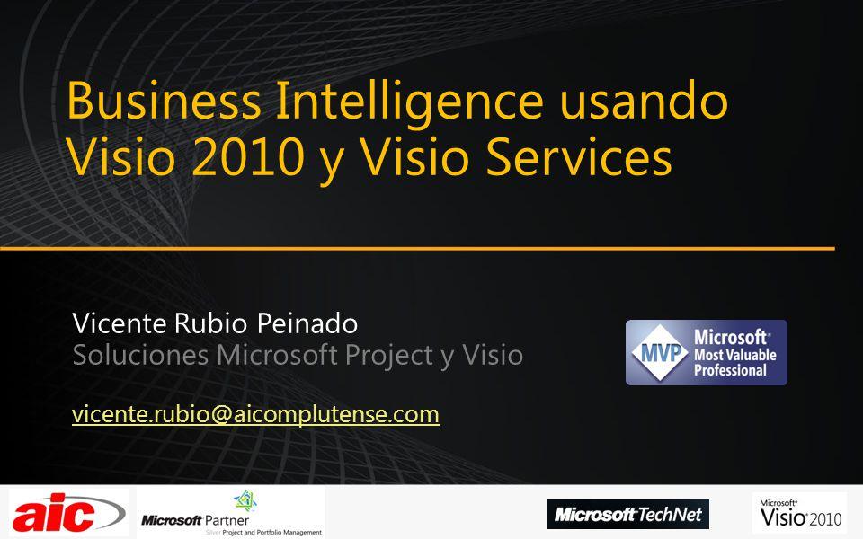 Microsoft SharePoint Server 2010 Ignite!