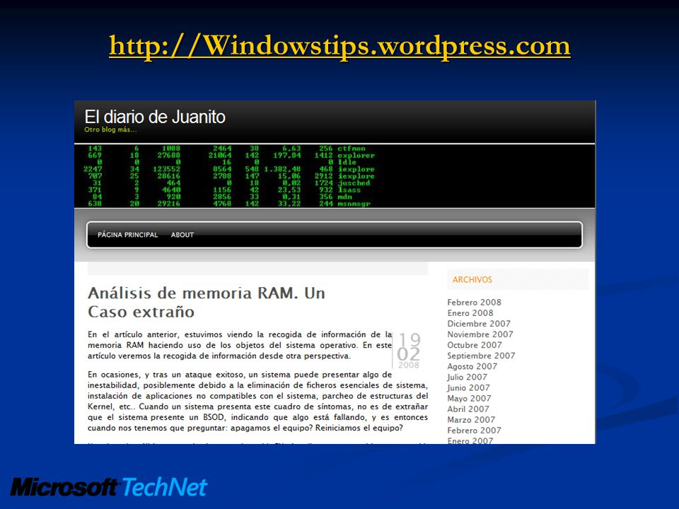 http://Windowstips.wordpress.com