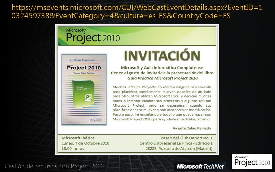 https://msevents. microsoft. com/CUI/WebCastEventDetails. aspx
