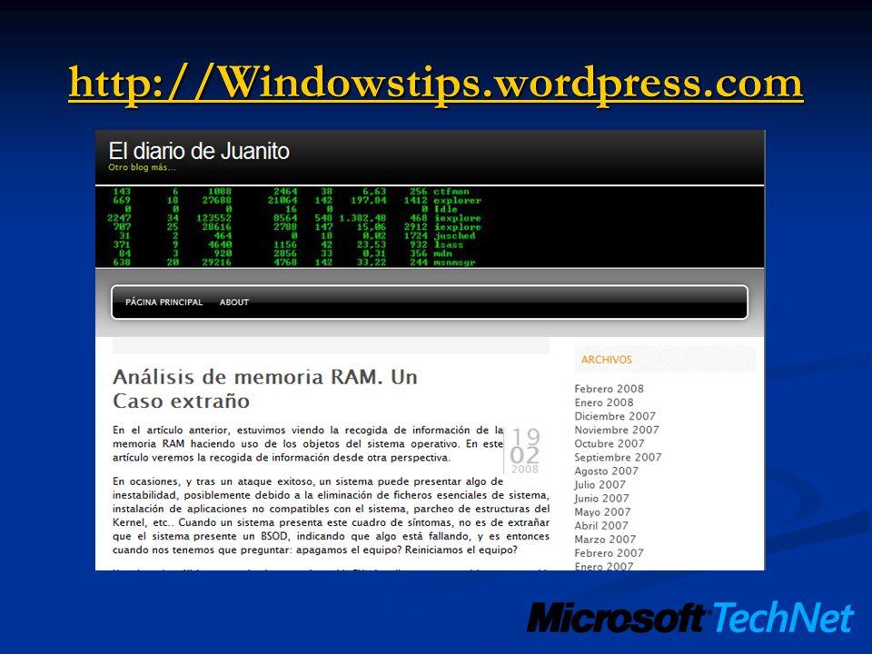 http://Windowstips.wordpress.com