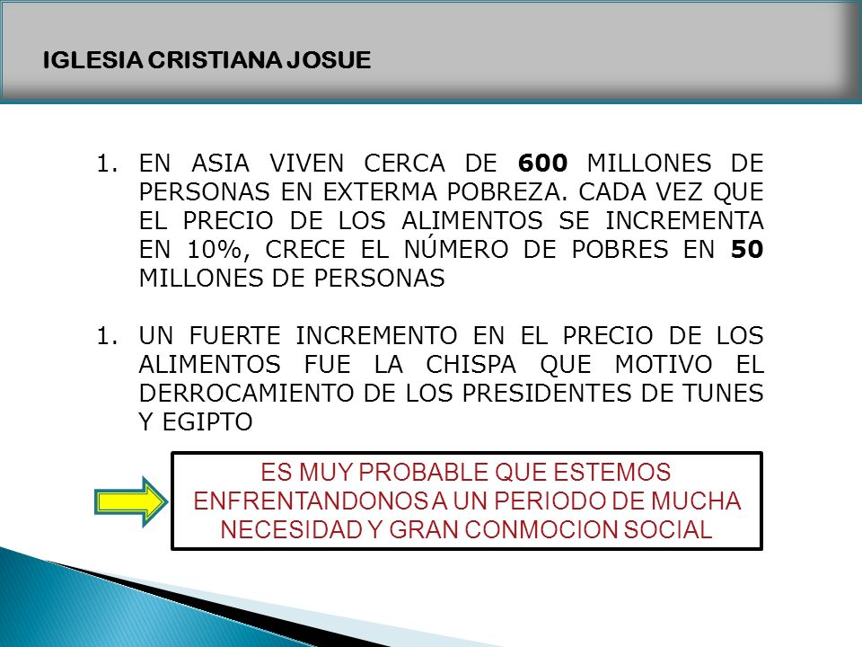 EN ASIA VIVEN CERCA DE 600 MILLONES DE PERSONAS EN EXTERMA POBREZA