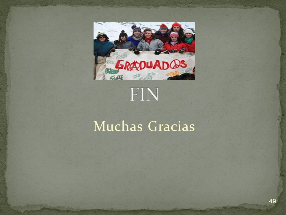 FIN Muchas Gracias 49