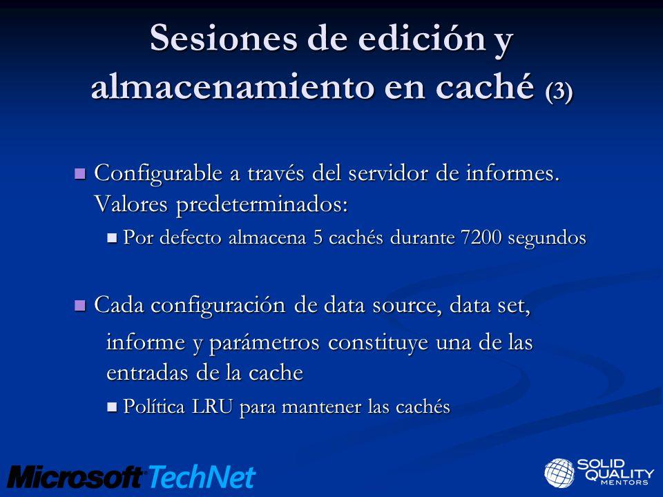 Sesiones de edición y almacenamiento en caché (3)