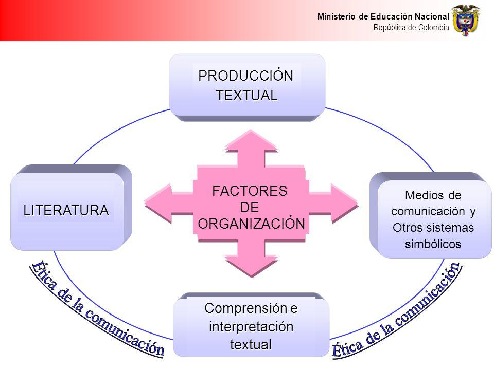 Ética de la comunicación Ética de la comunicación