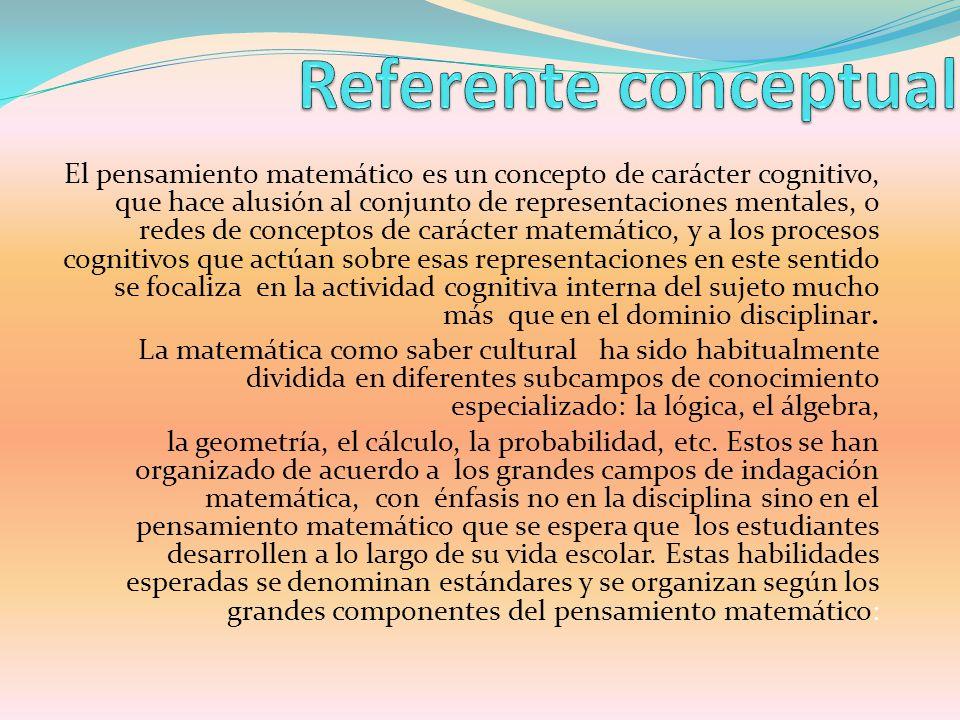 Referente conceptual