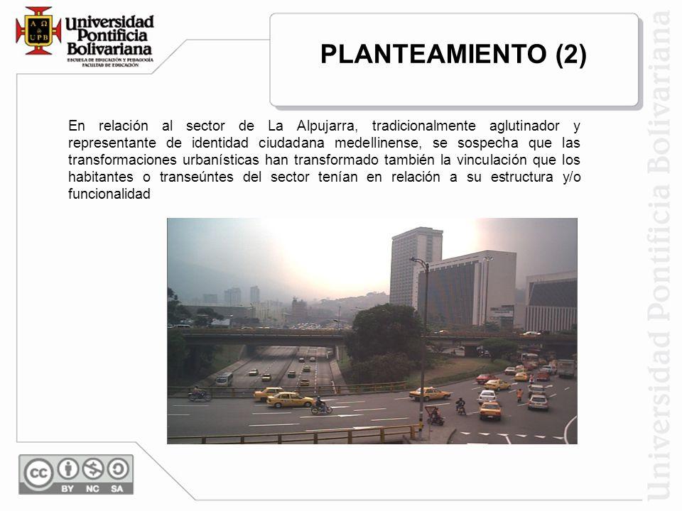 PLANTEAMIENTO (2)
