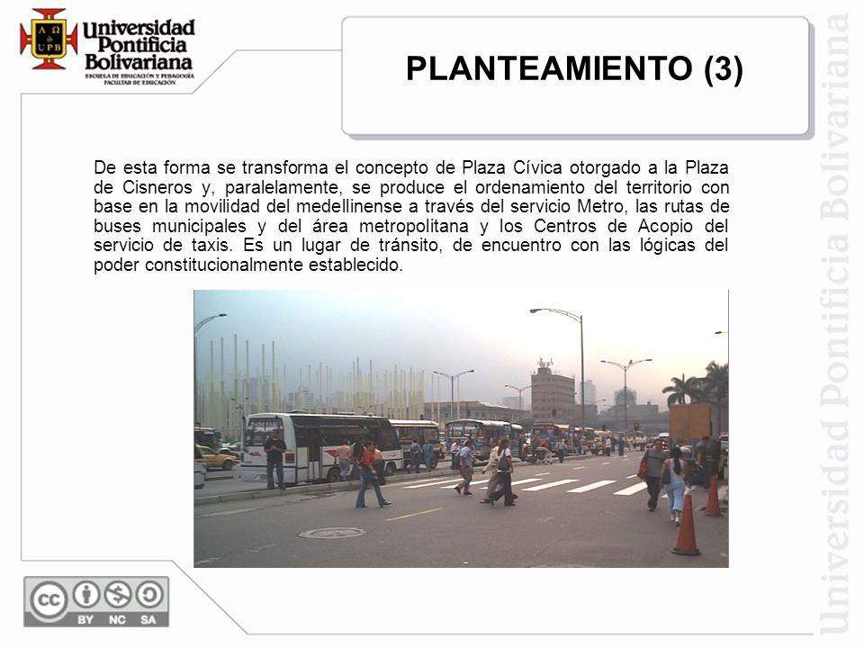 PLANTEAMIENTO (3)