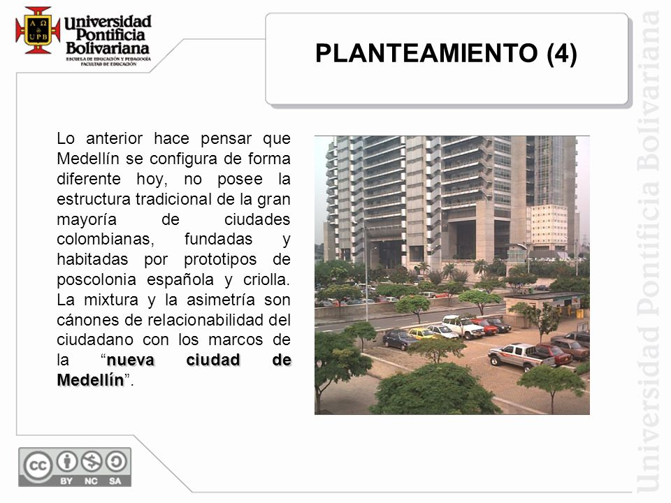 PLANTEAMIENTO (4)