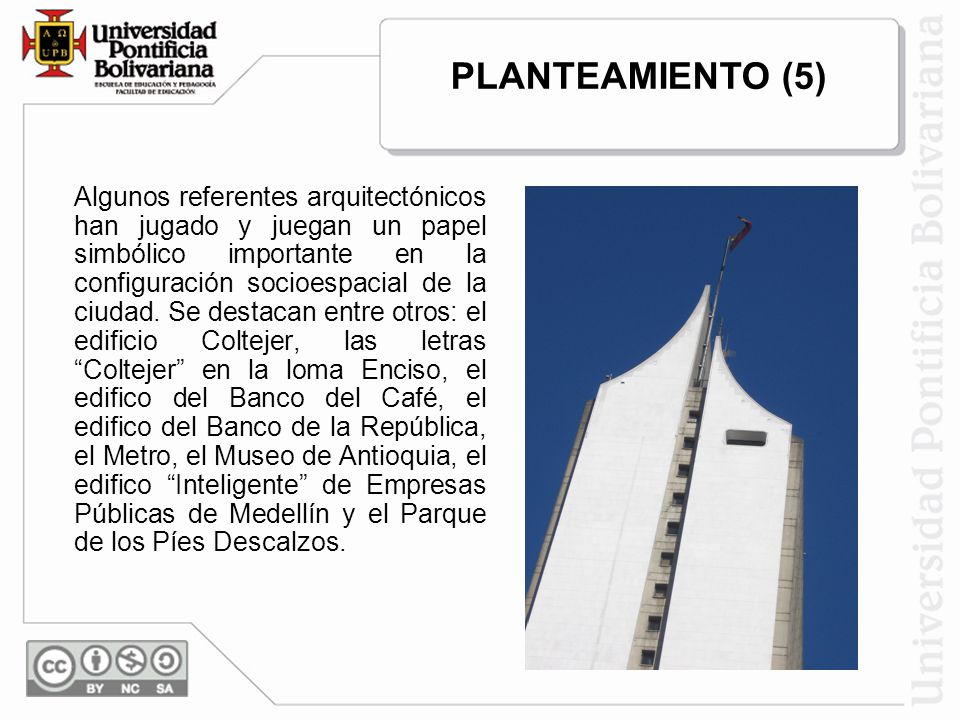 PLANTEAMIENTO (5)