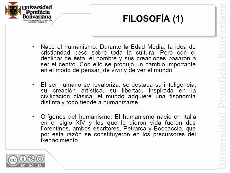 FILOSOFÍA (1)