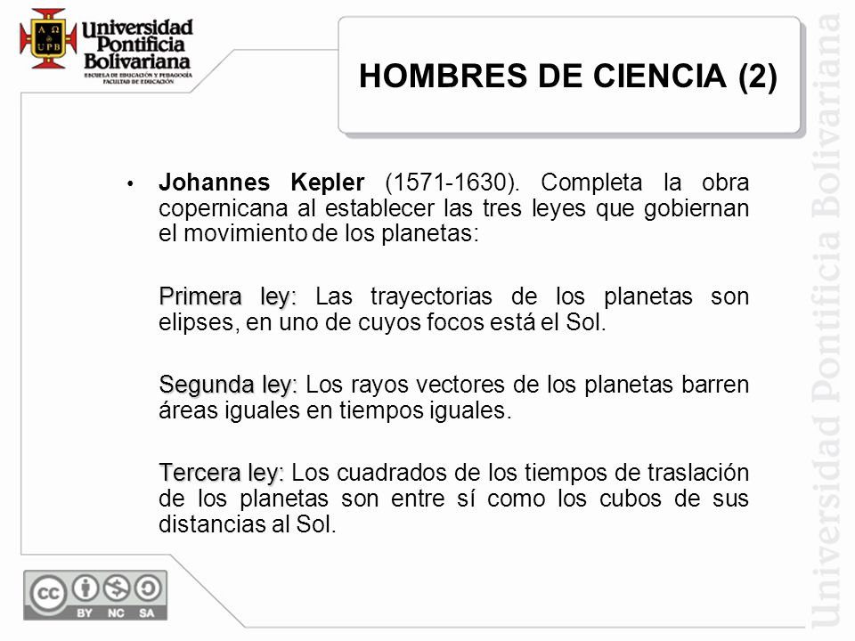 HOMBRES DE CIENCIA (2)