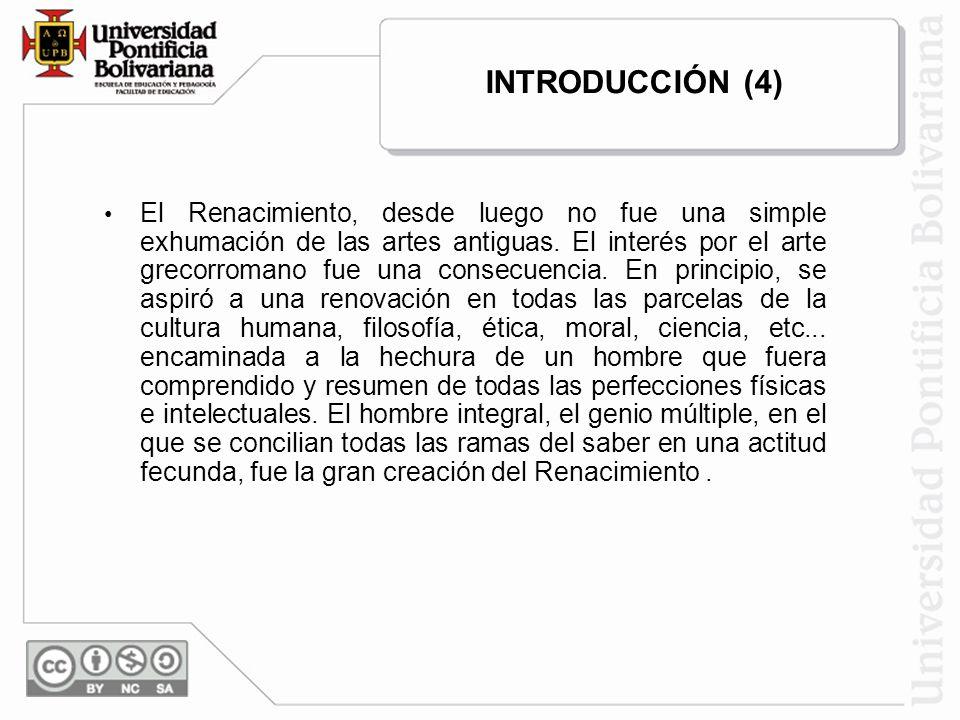 INTRODUCCIÓN (4)