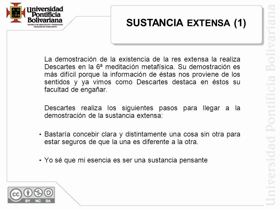 SUSTANCIA EXTENSA (1)