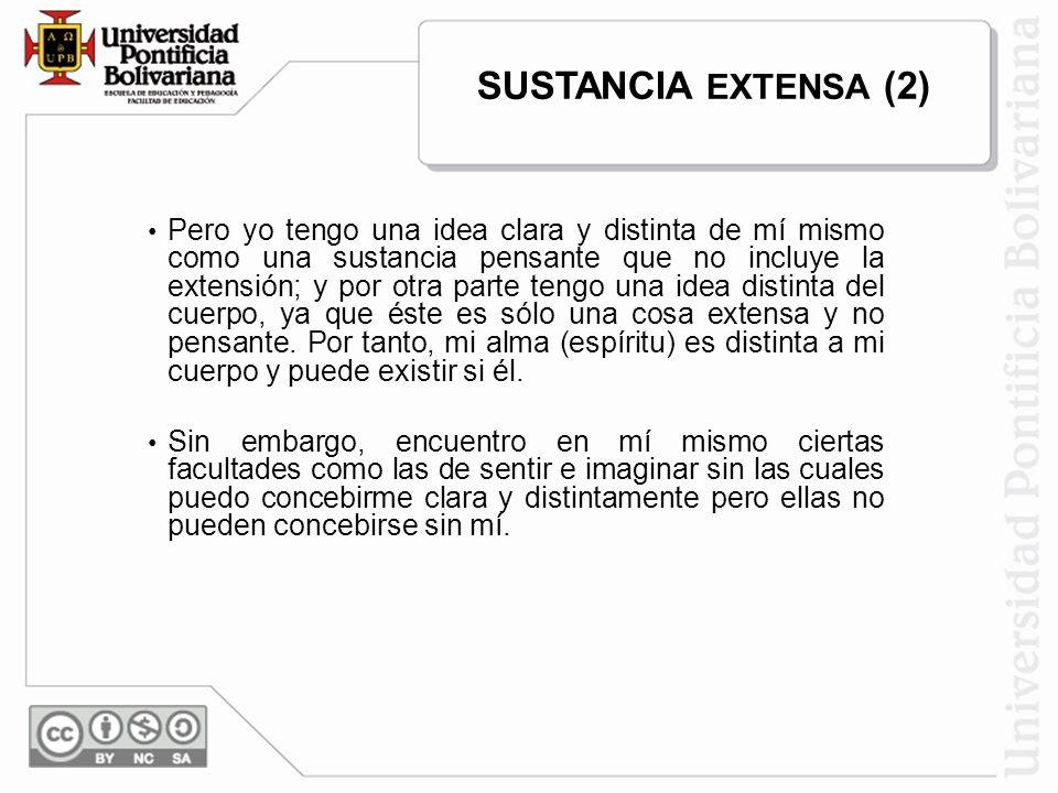 SUSTANCIA EXTENSA (2)
