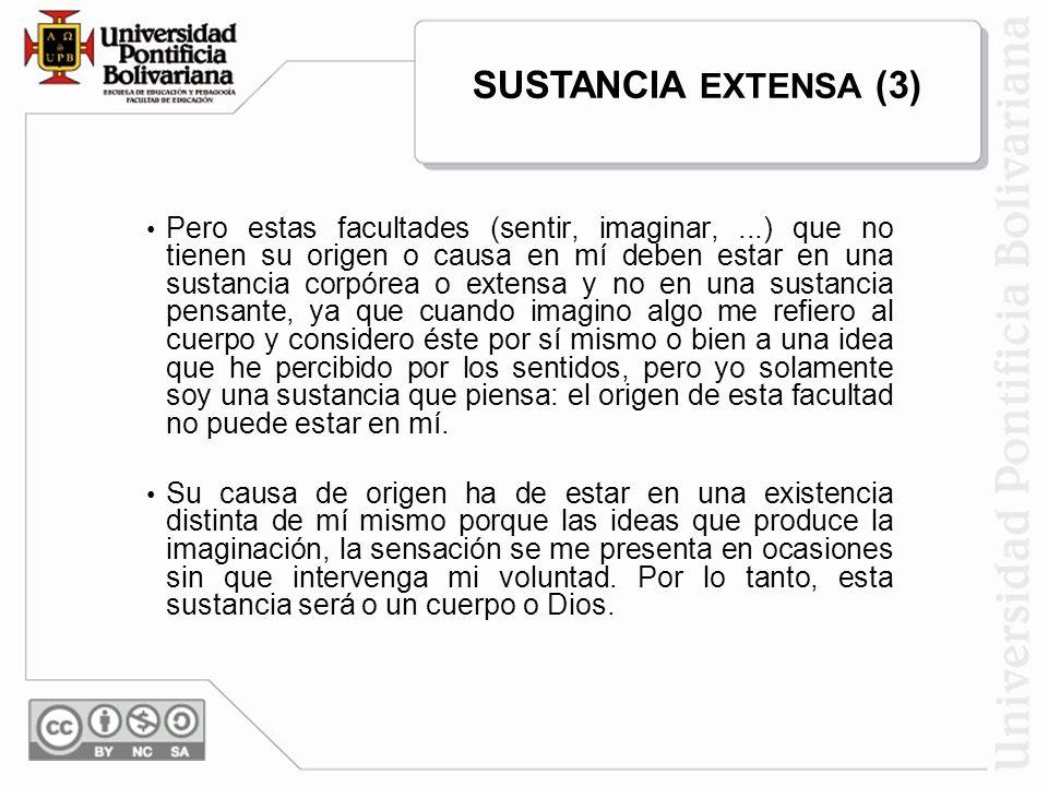 SUSTANCIA EXTENSA (3)