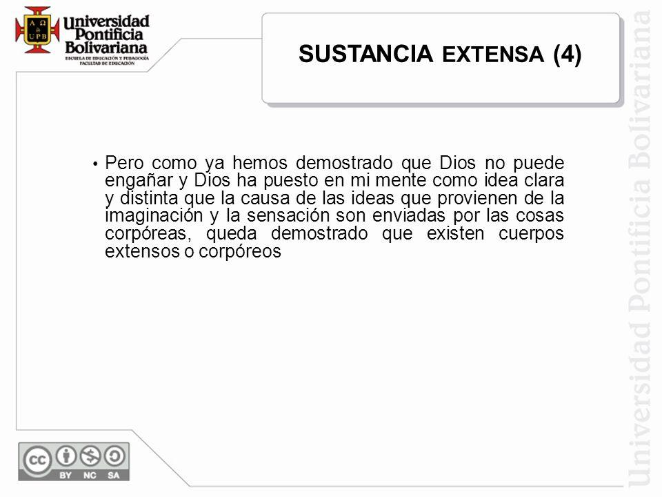 SUSTANCIA EXTENSA (4)