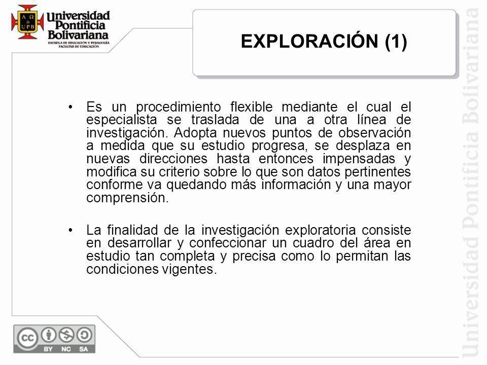 EXPLORACIÓN (1)