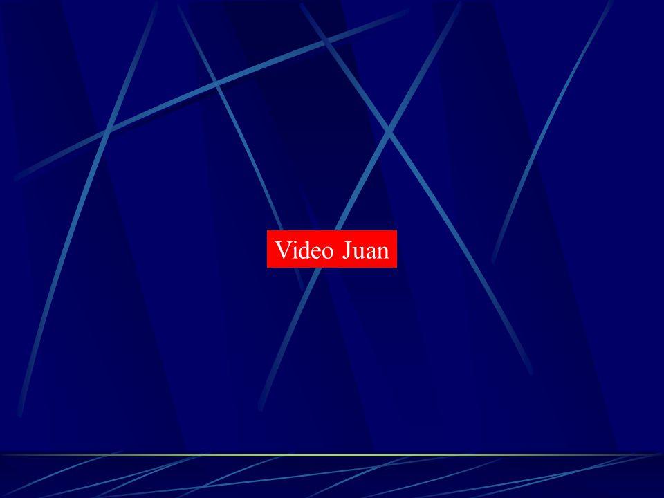 Video Juan