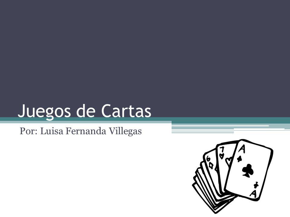 Por: Luisa Fernanda Villegas