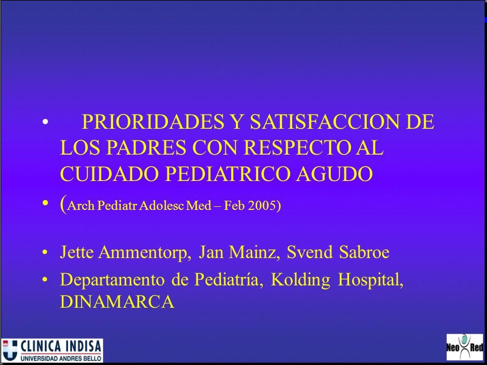 (Arch Pediatr Adolesc Med – Feb 2005)