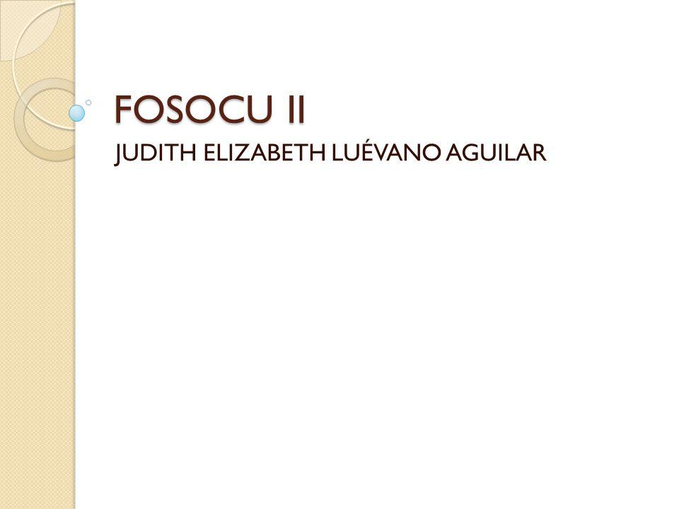 JUDITH ELIZABETH LUÉVANO AGUILAR