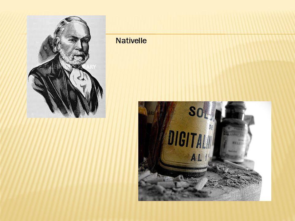 Nativelle